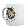2008 National Specialty Mug