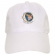 2008 National Specialty Cap - White