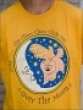 Gold 2008 Specialty T-Shirt