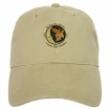 2008 National Specialty Cap - Khaki