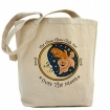 2008 National Specialty Tote Bag