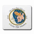 2008 National Specialty Mouse Pad