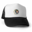 2008 National Specialty Trucker Hat